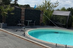 pools-schwimmbaeder_2107_web_1