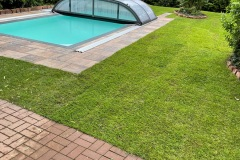 pools-schwimmbaeder_2107_web_10