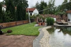 pools-schwimmbaeder_2107_web_2