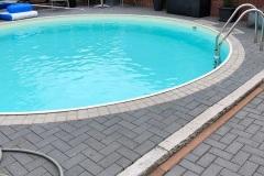 pools-schwimmbaeder_2107_web_3