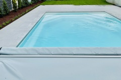 pools-schwimmbaeder_2107_web_4