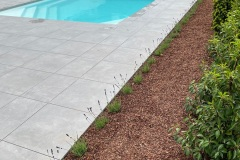 pools-schwimmbaeder_2107_web_6