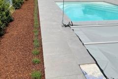 pools-schwimmbaeder_2107_web_7