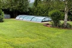 pools-schwimmbaeder_2107_web_8