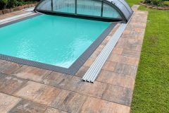 pools-schwimmbaeder_2107_web_9